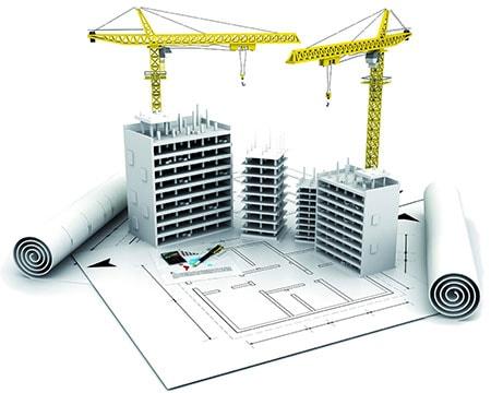 строительная компания