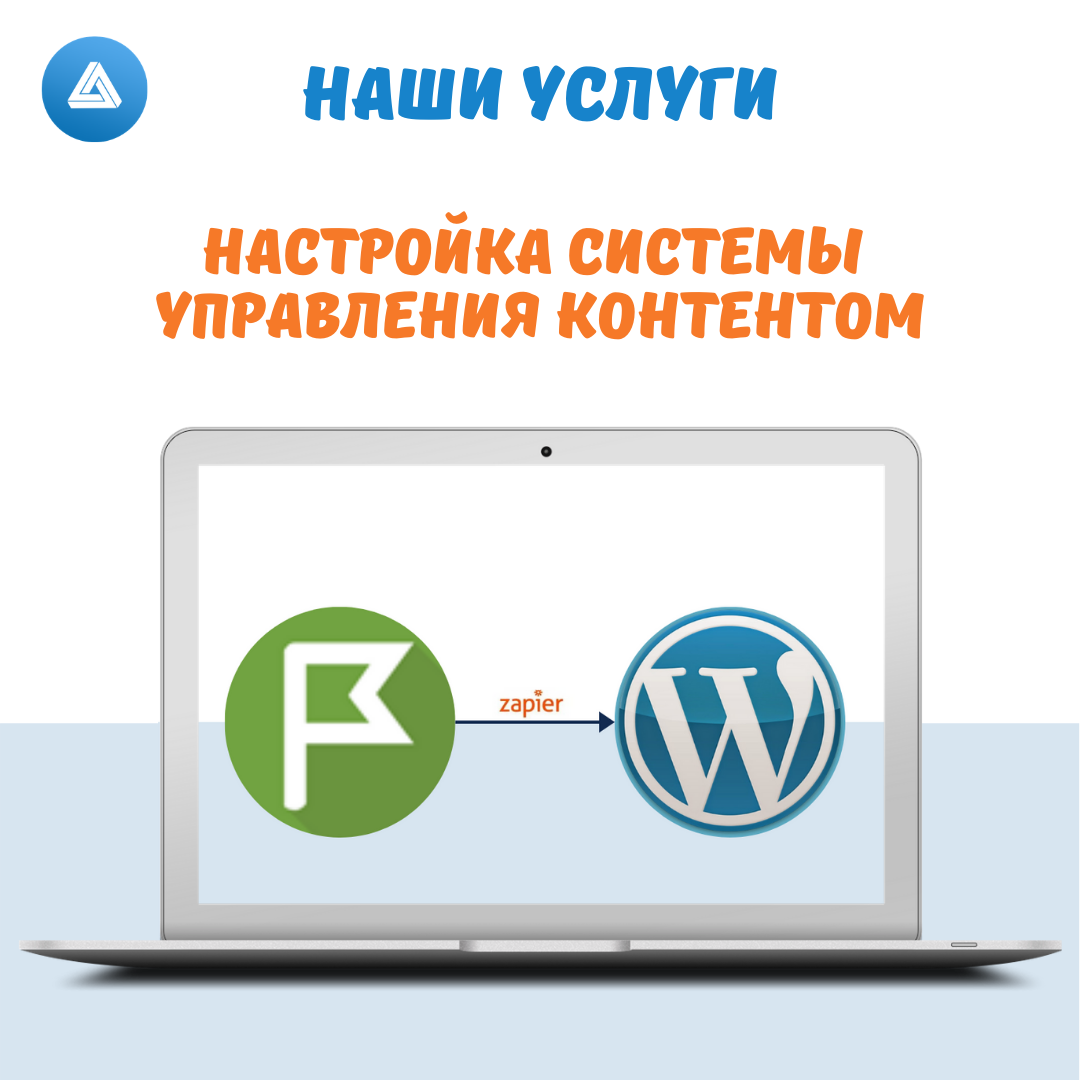 Интеграция ПланФикс с WordPress, DeltaPlus.pro, Елена Шарапова